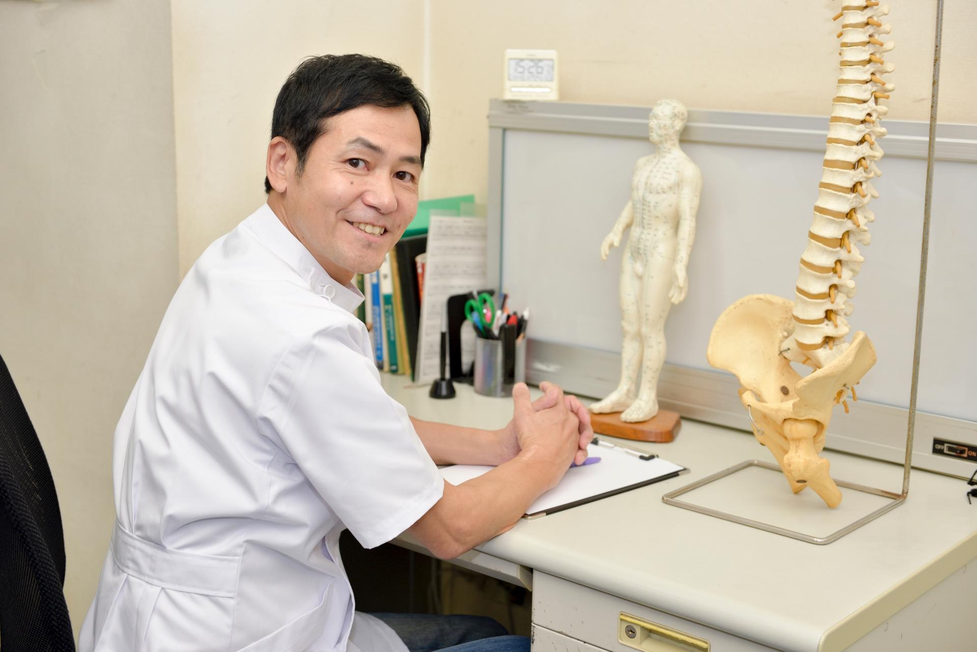 人工透析の人が訪問鍼灸マッサージを受けると良い理由